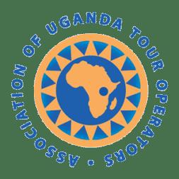 Uganda Tour Operators
