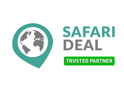safari deals