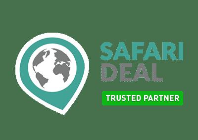 Uganda safaris deals